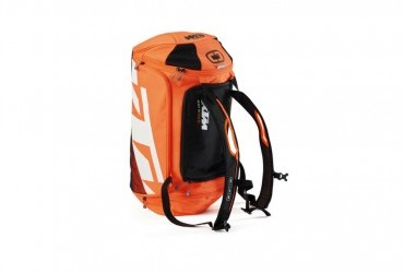 KTM CORPORATE DUFFLE BAG