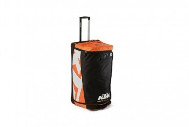 KTM CORPORATE GEAR BAG