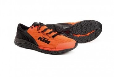 KTM CORPORATE SHOES