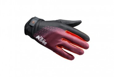 2020 KTM KIDS GRAVITY-FX GLOVES