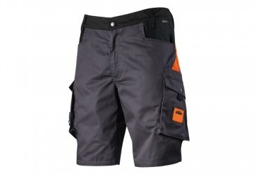 KTM 2020 Mechanic Shorts