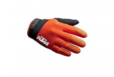 KTM POUNCE GLOVES