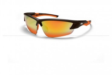 KTM CORPORATE SHADES
