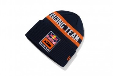9d81ffd9d10 Preorder available · KTM RB RACING TEAM BEANIE LIMITED EDITION