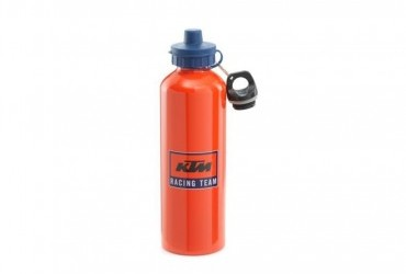 2021 KTM REPLICA ALUMINIUM BOTTLE