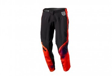 2020 KTM SE SLASH PANTS BLACK