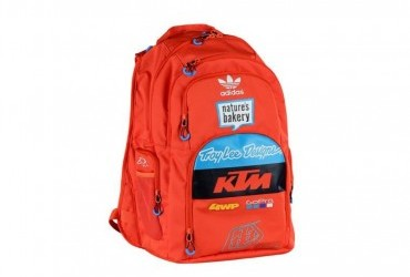 2020 KTM TLD TEAM BACKPACK