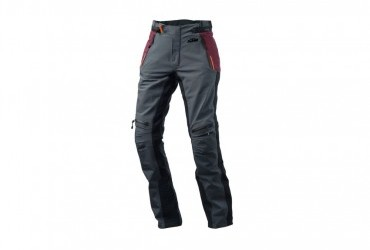 KTM Womans Adventure S Pant