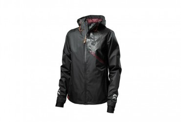 KTM WOMENS PURE JACKET
