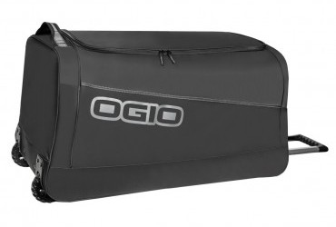 OGIO SPOKE GEAR BAG
