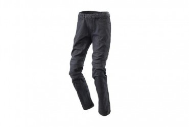 ORBIT JEANS MEN