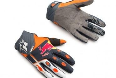 2021 KINI-RB COMPETITION GLOVES