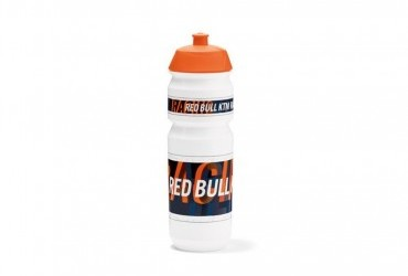 RB KTM LETRA DRINKING BOTTLE