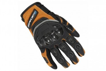 SPADA MX-AIR GLOVES
