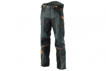 142444_3PW161240X_PURE ADVENTURE PANTS front