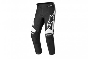 Alpinestar Racer 2020 Pants Black/white