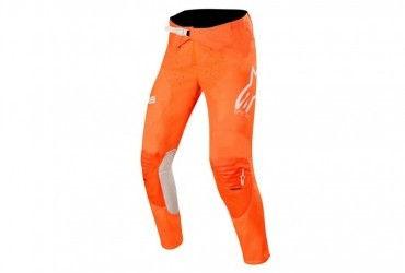 Alpinestar Supertech Pants