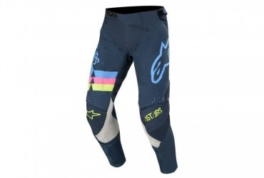 Alpinestar Techstar Venom Pants