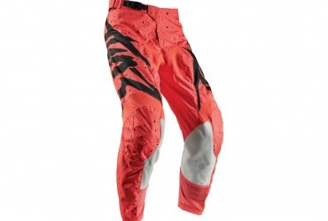 THOR PULSE CORAL PANT