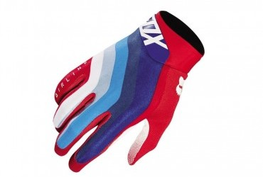 FOX Airline Drafter Gloves