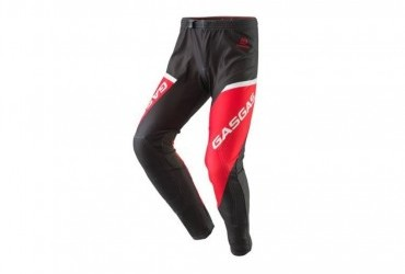 GAS GAS PRO TRIALS PANT