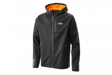 KTM 2020 Emphasis Jacket
