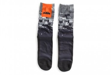 KTM 2020 Radical Socks