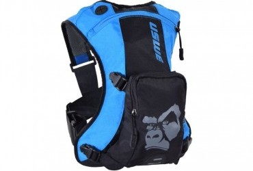 USWE Ranger 3 with 2L Bladder Blue