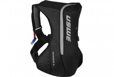 USWE Ranger 4 with 2.5L Elite Bladder