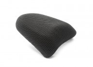 KTM Cool Covers Seat Cover Adventure 1050/1090/1190/1290