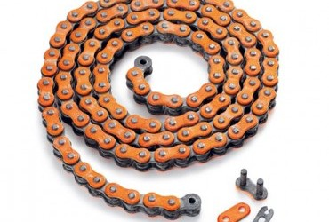 KTM Chain Z-ring offroad