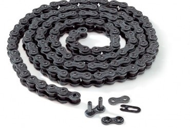 KTM Chain Did 118 Links