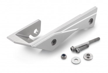KTM Chain Guide Bracket Protection