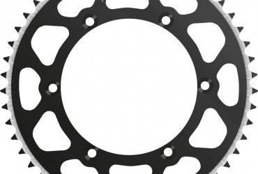 SPROCKET REAR TRIAL BETA 03-17, SCORPA/SHERCO/GAS-GAS 02-17, 4RT 05-17, VERTIGO/TRS