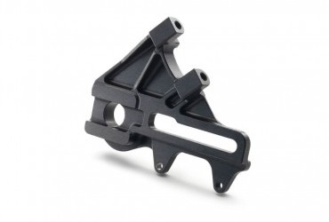 KTM Brake Caliper Support Sx85/freeride