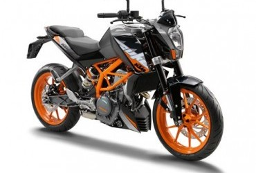 Ktm Duke Spare Parts Online Buy