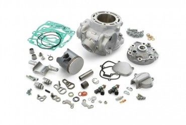 KTM 300 Factory Kit for 250 EXC 2020 - 2021