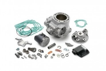 KTM Factory Kit SX250 2019-20