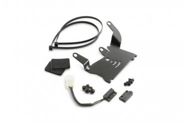 KTM Alarm mounting kit 790 adventure