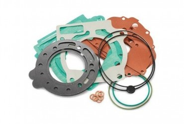 KTM Cylinder Seal Kit Sx85 2009-2015