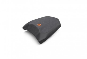 KTM ERGO HEATED PILLION SEAT