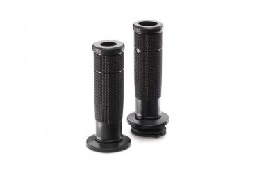 KTM GRIP SET 390 DUKE 2015