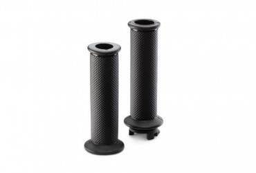 KTM GRIP SET 1190 RC8