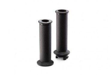 KTM GRIP SET SX50/65 2019-2020