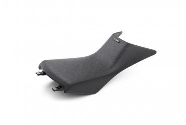 KTM HEATED ERGO SEAT