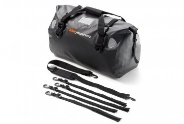 KTM LUGGAGE BAG DUKE 790