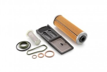 KTM OIL FILTER KIT 950/990 ADVENTURE