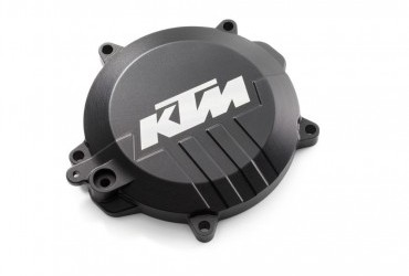 KTM Outer Clutch Cover Sx85 2018-20