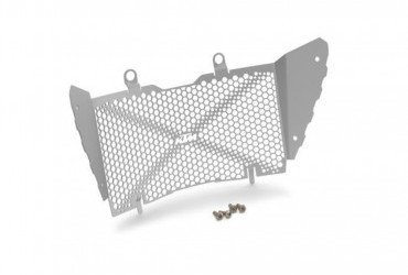 KTM RADIATOR PROTECTION GRILL 390 ADVENTURE