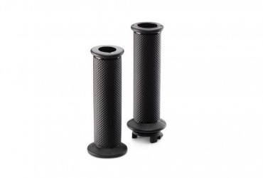 KTM GRIP SET SX-E 5